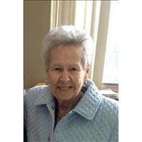 Margaret E. (Haphey) Torla