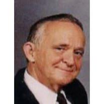 John A. Murphy, Jr.