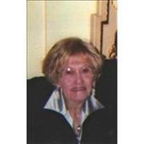 Gertrude P. (Ashe) Meehan