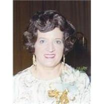 Mary Kay (Nochnuk) Donovan