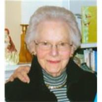 Mary Eleanor (Howard) Fennessy