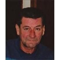 Richard H. Jolivet