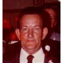Albert Wally Desell