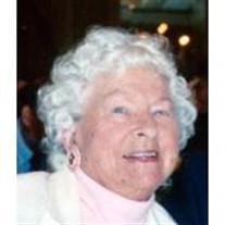 Mary E. (Leith) Shea
