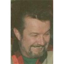John K. Madigan