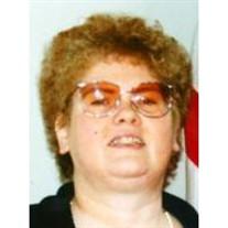Barbara Jean Gonet