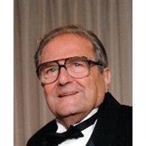 John A. Pari