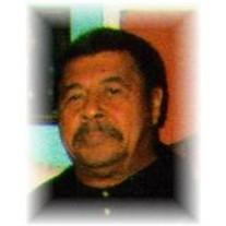 Manuel Angel Rosario