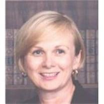Nancy E. (Scanlon) Begley