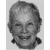 Patricia K. (Donnelly) Clarke