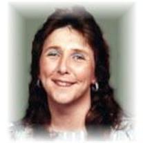 Sandra L. (Conway) Foley