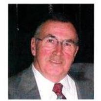 William W. Gosselin