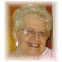 Louise M. (Laratonda) Peters