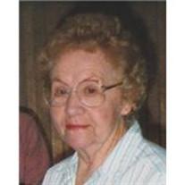 Helen E. (Bode) Carney