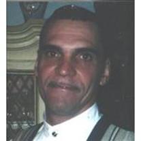 Hector Edgardo Ramos