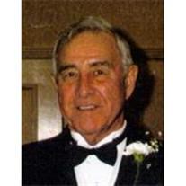 Donald A. Shank