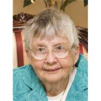 Marion L. (Flanagan) Bolan
