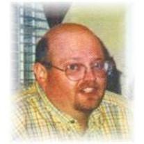 Paul J. Belanger