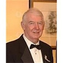 Leo R. Macklin