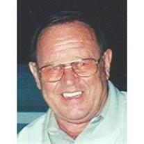 Thomas Augustine Cain Jr.