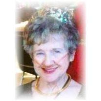 Rosemary E. (Regan) Lafrance