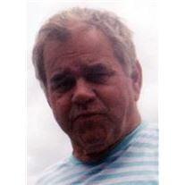"""Joseph F. """"Sonny"""" Leavitt"""