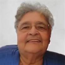 Diana S. Boucher