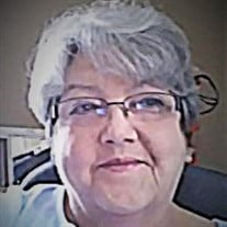 Ruth J. (Ward) Gil