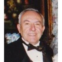 Joseph Ronald Latulippe