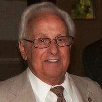 Russell R. Pepperess