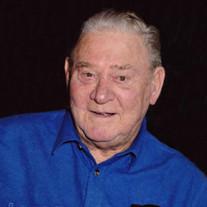 Jack W. Austin