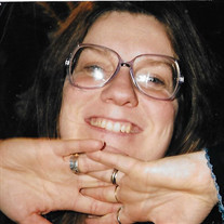 Mary Beth Doyle