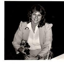 Dorothy Louise Ackerman