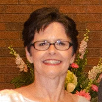 Suzanne MCCRADY