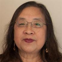 Pauline Lok