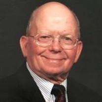 Fred Landgraf