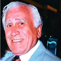 Salvatore A. Zona