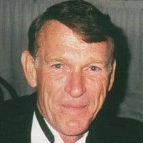 Vincent A. Smith