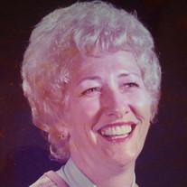 Miriam Jeffords Trimarchi