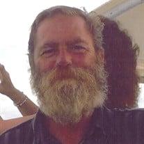 Robert Franklin Kaiser Jr.