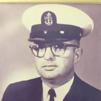 Eugene S. Fritz