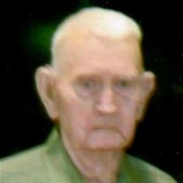 Rujim Reed