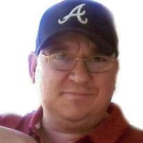 Robert W. Shumaker
