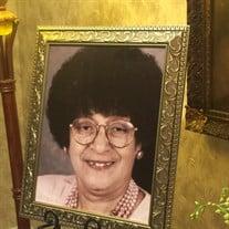 Ms.  Joyce Charles