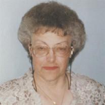 Barbara L. Tourtelotte
