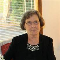 Mrs. Myrtle Bowen Griggs