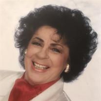 Roberta  Zittrower