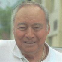 Robert L. Sing