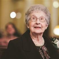 Stella L Kozak