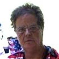 Ruth A.  Koontz